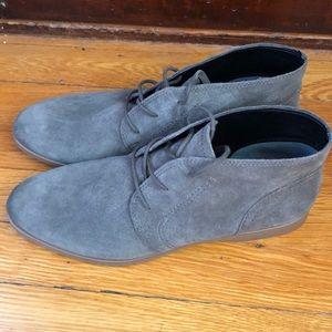 Franco Sarto never worn boots
